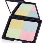 elf-studio-corrector-polvo-verde-amarillo-azul-rosado-cdm-20775-MPE20195928609_112014-F